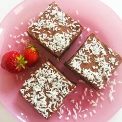 Raw Brownie2